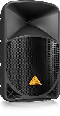 B112W 1000 Watt Aktif Wireless Hoparlör