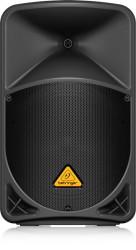 Behringer - B112W 1000 Watt Aktif Wireless Hoparlör