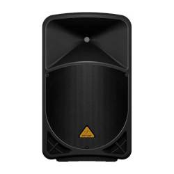 B115D 1000 Watt Aktif Hoparlör - Thumbnail