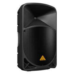 B115W 1000 Watt Aktif Wireless Hoparlör - Thumbnail