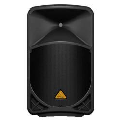 Behringer - B115W 1000 Watt Aktif Wireless Hoparlör