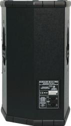 B1220 PRO 1200 Watt Pasif Hoparlör - Thumbnail