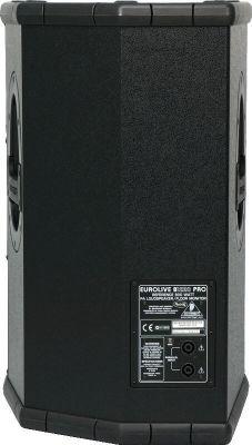 B1220 PRO 1200 Watt Pasif Hoparlör