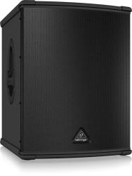 Behringer - B1500XP 3000 Watt Aktif Subbass