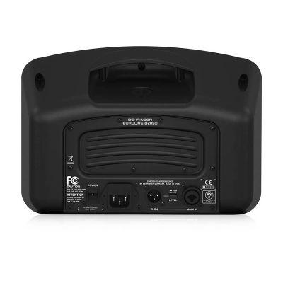 B205D 150 Watt Aktif Monitör