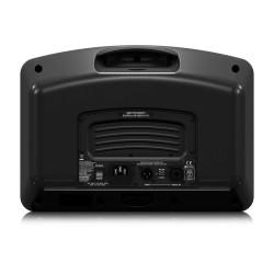 B207MP3 150 Watt MP3'lü Aktif Monitör - Thumbnail