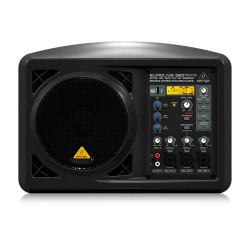 Behringer - B207MP3 150 Watt MP3'lü Aktif Monitör