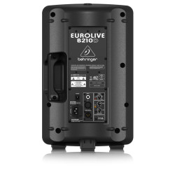 B210D 200 Watt Aktif Hoparlör - Thumbnail