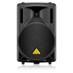 Behringer - B212D 550 Watt Aktif Hoparlör