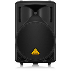 B212XL 800 Watt Pasif Hoparlör - Thumbnail