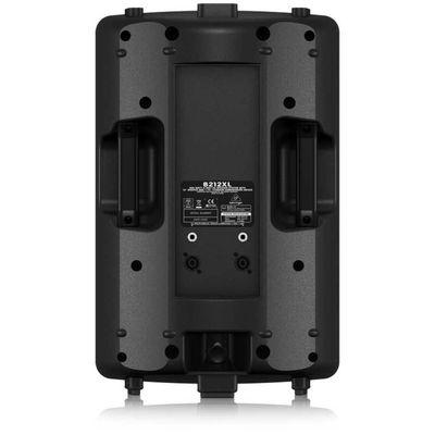 B212XL 800 Watt Pasif Hoparlör