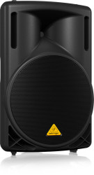 B215XL 1000 Watt Pasif Hoparlör - Thumbnail