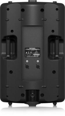 B215XL 1000 Watt Pasif Hoparlör