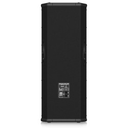 B2520 PRO 2200 Watt Pasif Hoparlör - Thumbnail