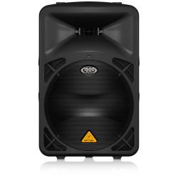 B615D 1500 Watt Aktif Hoparlör - Thumbnail