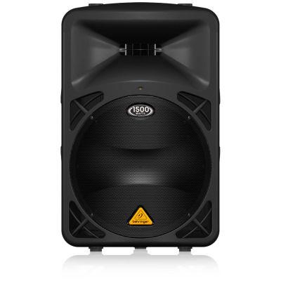 B615D 1500 Watt Aktif Hoparlör