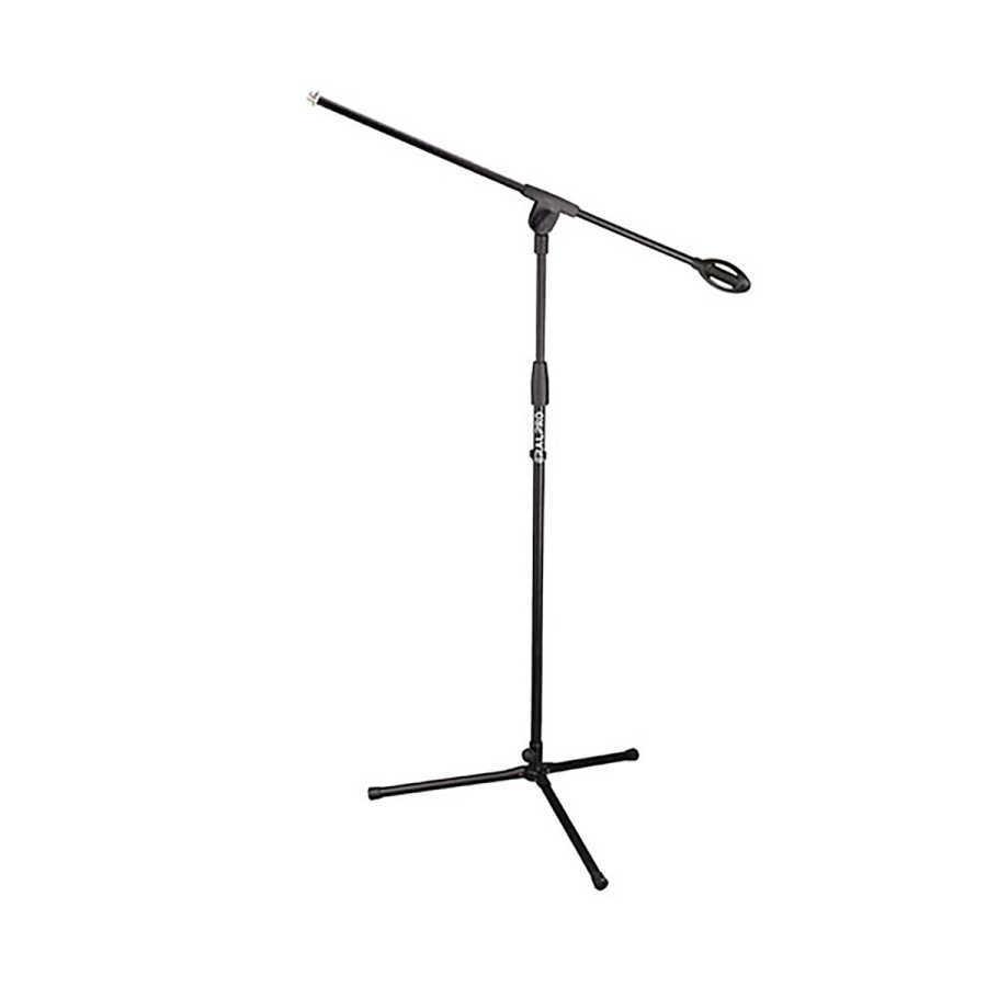 basic mikrofon standı