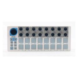Beatstep - Gelişmiş Taşınabilir Controller - Thumbnail