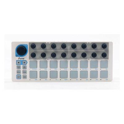 Beatstep - Gelişmiş Taşınabilir Controller