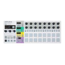 Beatstep Pro - Gelişmiş Taşınabilir Controller & Sequencer - Thumbnail