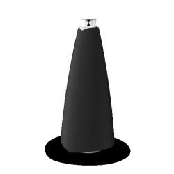 Bang & Olufsen - BeoLab 20 Bluetooth Hoparlör