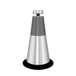 Bang & Olufsen - BeoSound 2 Wireless Hoparlör