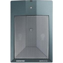 Shure - BETA 91A Kick Mikrofonu
