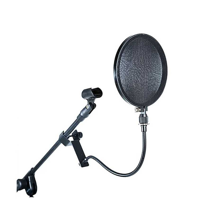 bez-pop-filitre-mikrofon-standlar-eralpro-8099-29-B