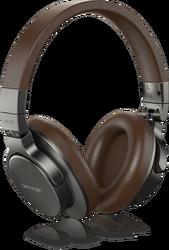 BH 470 Stüdyo Monitör Kulaklığı - Thumbnail
