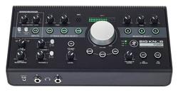 Mackie - Big Knob Studio+ Stüdyo Monitör Controller ve Ses Kartı