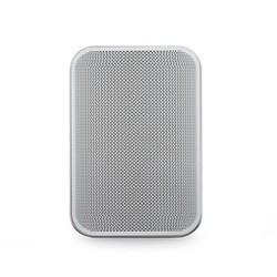 Bluesound - Bluesound Pulse Flex 2i Taşınabilir Kablosuz Müzik Yayın Hoparlörü (Beyaz)