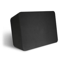 Bluesound - Bluesound Pulse SUB 2i Taşınabilir Müzik Yayın Subwoofer Cihazı (Siyah)
