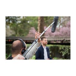 Boom Pole Pro - Thumbnail
