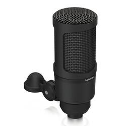 BX2020 Condenser Mikrofon - Thumbnail