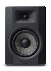 M-Audio - BX5 D3 Referans Monitör ( Tek )