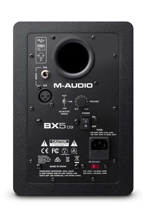 BX5 D3