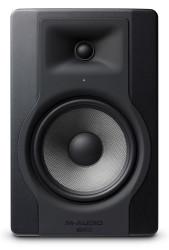 M-Audio - BX8 D3 Referans Monitör ( Tek )
