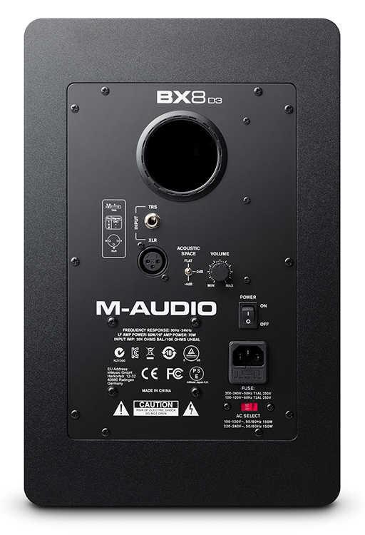 BX8 D3