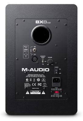 BX8 D3 Referans Monitör ( Tek )