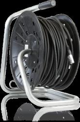Midas - CAT5E-100M Cat5 Network Kablo