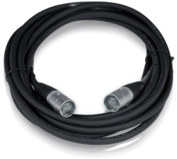 Midas - CAT5E-5M Cat5 Network Kablo