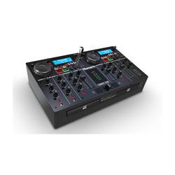 Numark - CDMIX DJ Usb Player