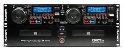 Numark - CDN-77USB DJ Mp3-CD Player