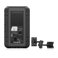 CE500A-BK 80 Watt Aktif Kabin - Thumbnail