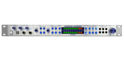 Presonus - Central Station Plus Stüdyo kontrol sistemi - Talkback - Monitöring - Remote
