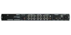 Central Station Plus Stüdyo kontrol sistemi - Talkback - Monitöring - Remote - Thumbnail