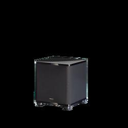 Paradigm - Cinema SUB (240V)