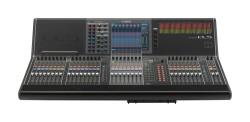 Yamaha - CL 5 80 Kanal Dijital Mikser