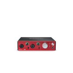 Focusrite - Clarett 2Pre USB Ses Kartı