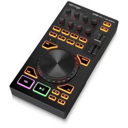 Behringer - CMD PL-1 Midi DJ Kontrol Modülü